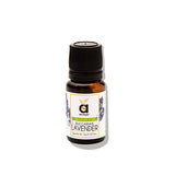 Anveya Lavender Essential Oil