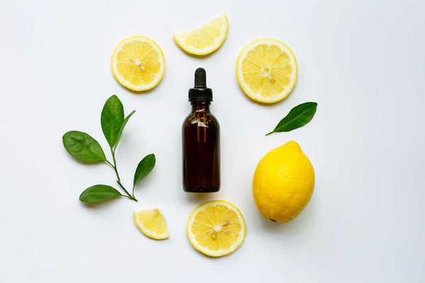 Lemon-Essential-Oil-For-Dandruff
