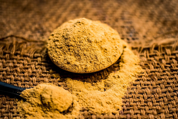 Benefits Of Multani Mitti Face-Pack