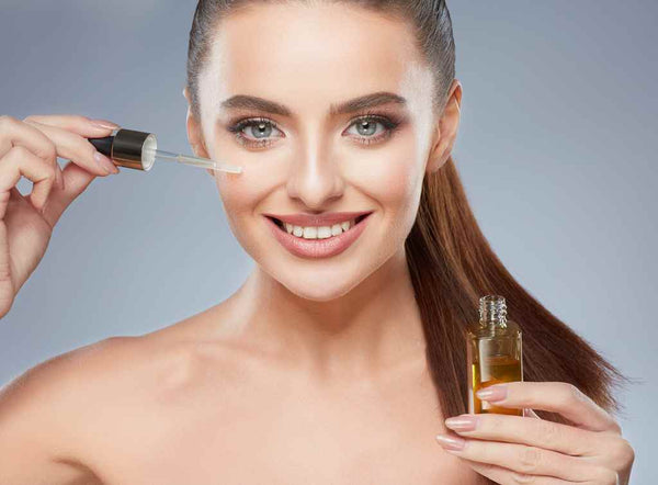 benefits-of-clove-oil-on-skin
