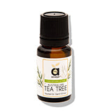 Benefits of Tea Tree Oil for Beautiful Skin