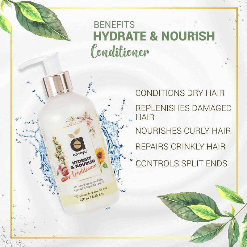 Benefits-of-Hydrate-and-Nourish-conditioner