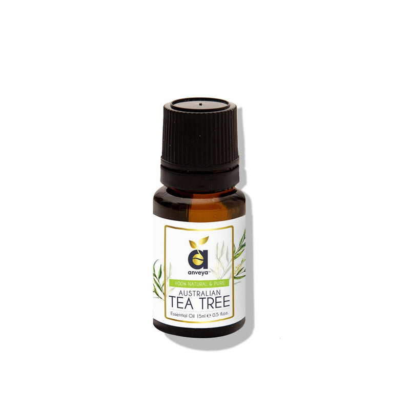 anveya tea tree oil for skin-acne-face