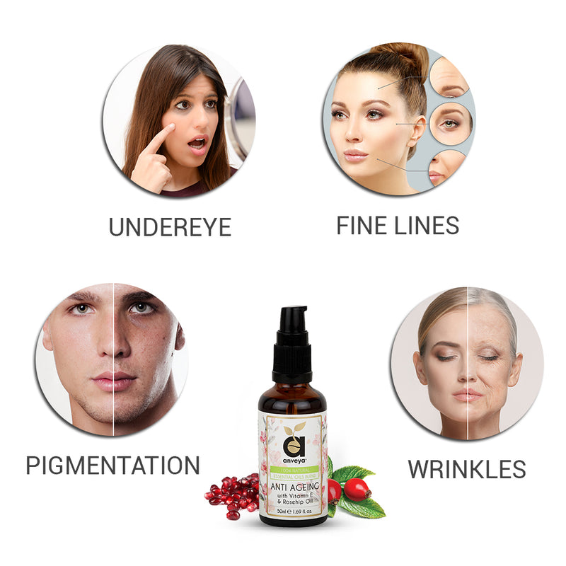 benefits-of-anveya-anti-ageing-oil