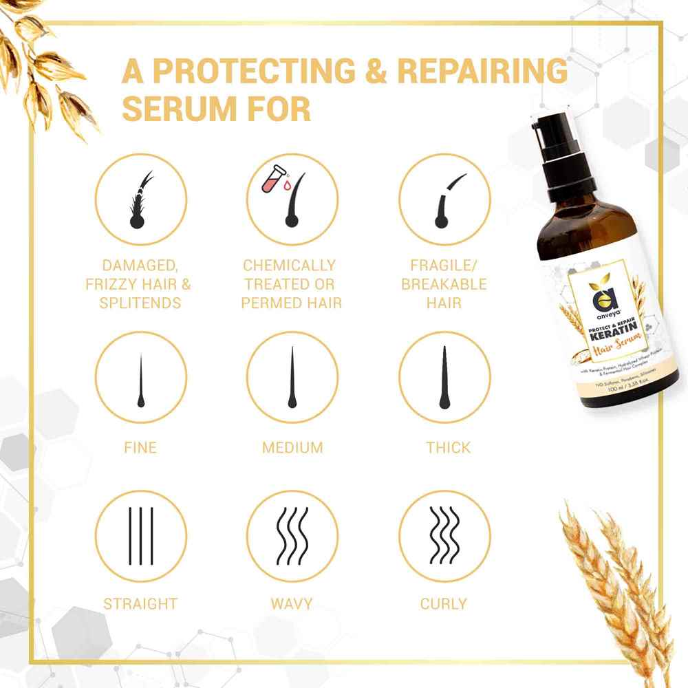 protecting-serum-for-dry-damaged-frizzy-hair-men-women