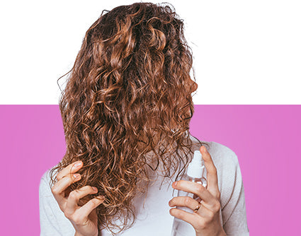 how-to-use-hair-mist-for-bouncy-tangle-free-hair