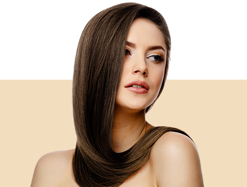 keratin-serum-for-strong-healthy-thick-hair