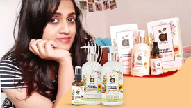 anveya-muscle-relief-review-by-navbharat-times