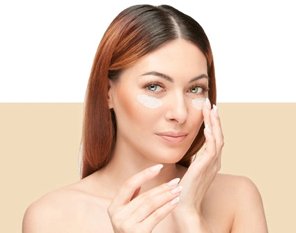 how-to-use-vitamin-c-under-eye-treatment