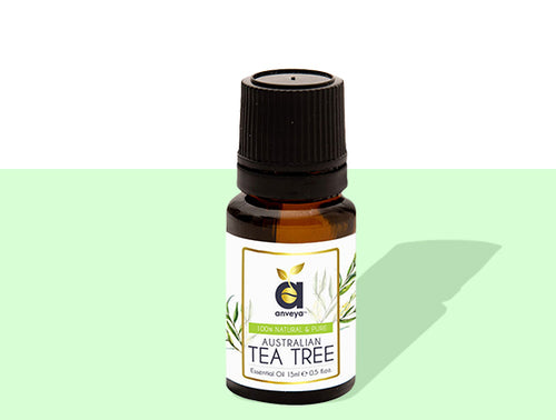 teatree-essential-oil-for-skin-acne-face-aroma