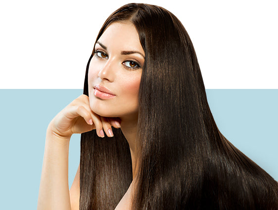 roots-shampoo-for-strong-and-healthy-hair-scalp