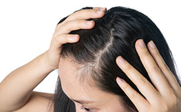 best wholesale products for hair growth