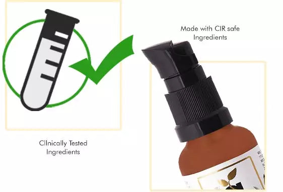 clinically-proven-ingredients