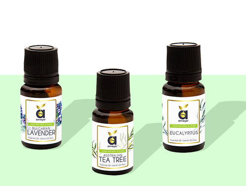 best-aromatherapy-essential-oils-for-diffuser-dragrance