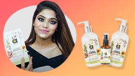 anveya-hydrate-and-nourish-shampoo-review-by-a-happy-customer