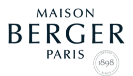 Maison Berger Paris | Lampe Berger Paris