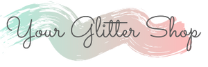 Your Glitter Shop