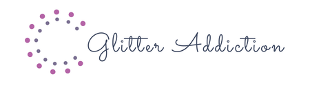 glitteraddiction