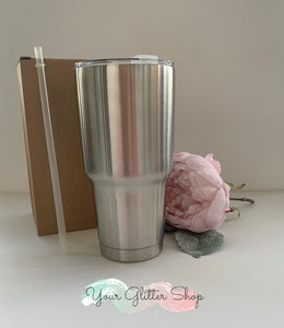 30oz Traditional Tumbler