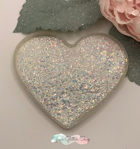 NEW! Fairy Dust