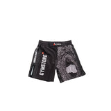 Gymstore MMA Shorts Sort