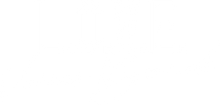 L.O.V.E. givelovevenice.com