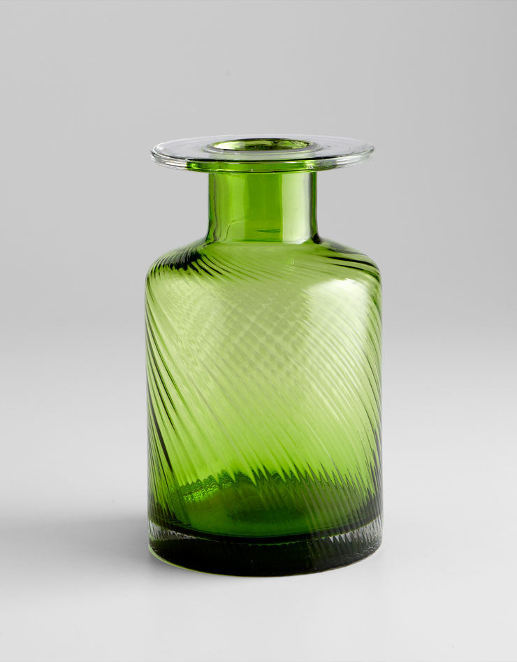 Apothecary Vases Home Comfort