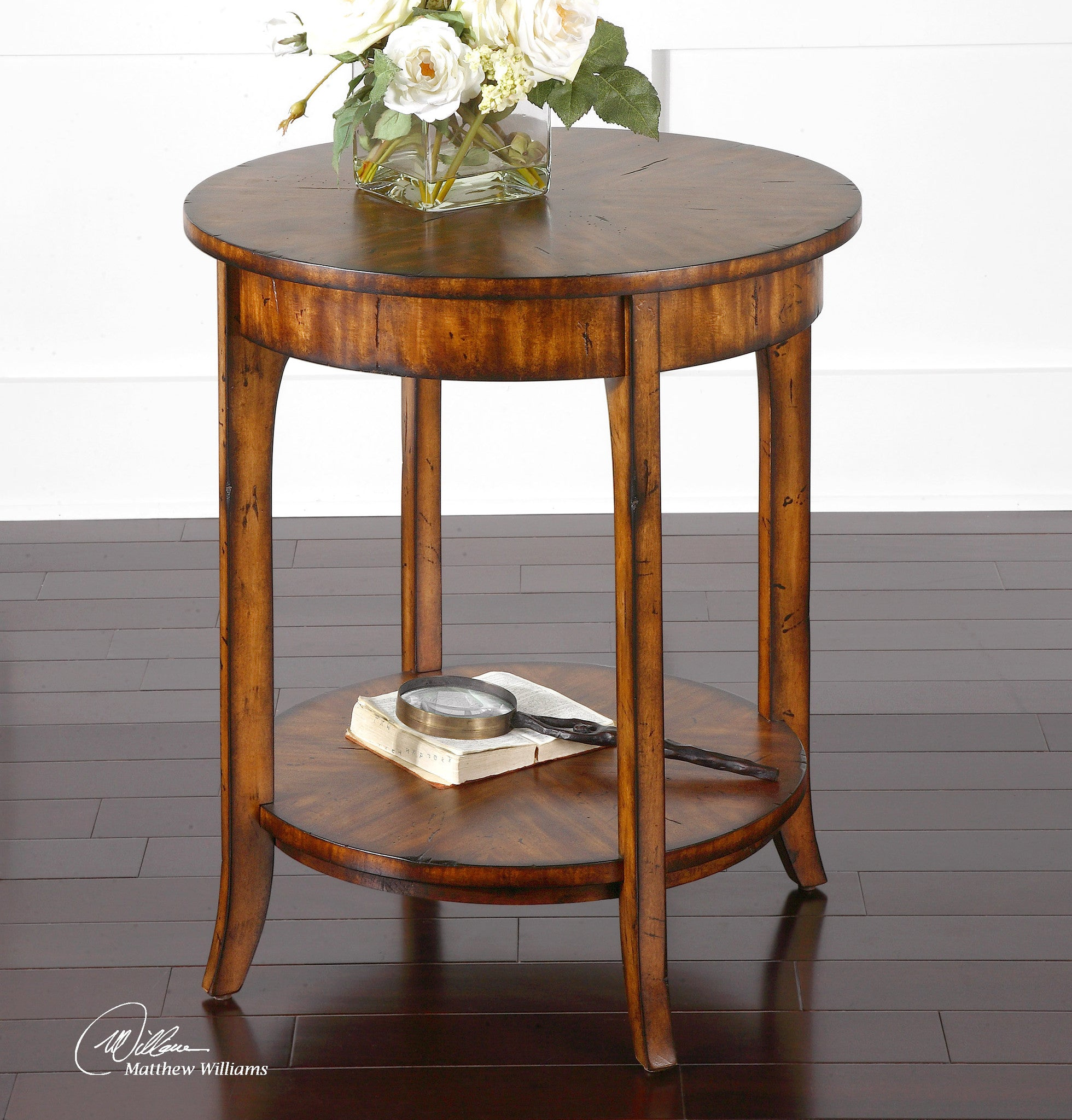 Carmel lamp end table home comfort carmel lamp end table geotapseo Choice Image