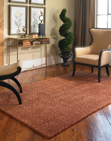 Area Rugs Home Comfort