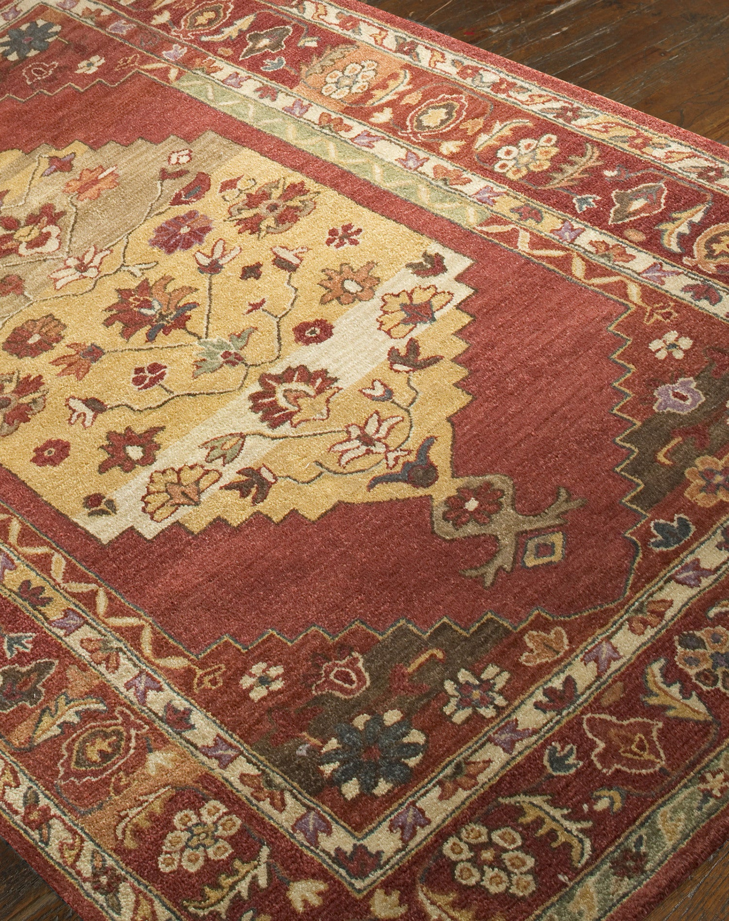Our Selection Of Capel Rugs Home Comfort