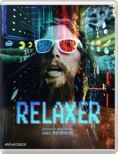 RELAXER - LE