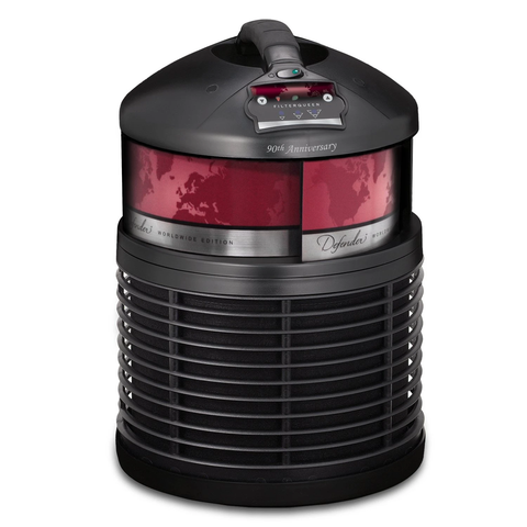 FilterQueen Defender Air Purifier