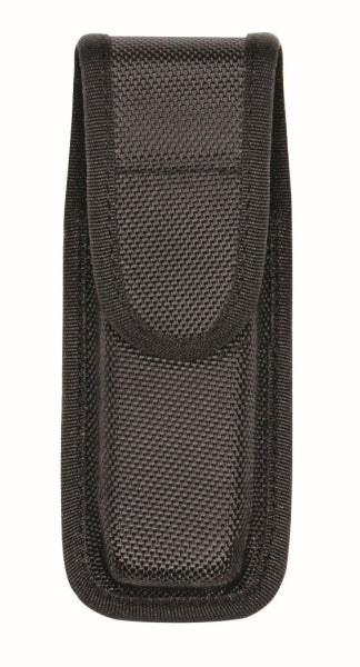 Hero's Pride Ballistic Closed Single Magazine Case, Small - 1025