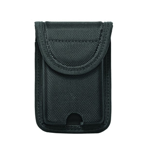 Hero's Pride Ballistic Nylon Case for Mobile Phones - 1045B