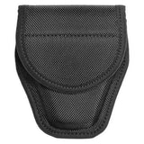 Hero's Pride Ballistic Large Single Closed Handcuff Case - 1052