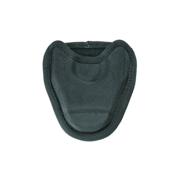 Hero's Pride Ballistic Open Single Handcuff Case - 1054
