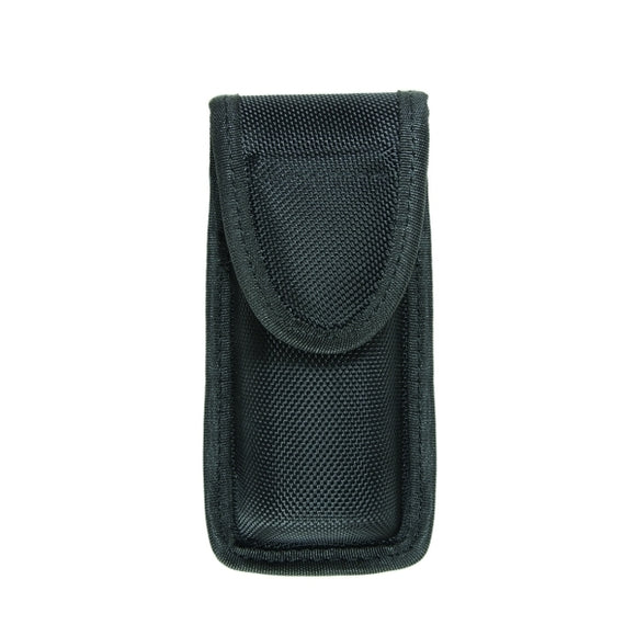 Hero's Pride Ballistic OC Pepper Spray Holder - 1058