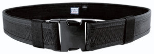 "Hero's Pride Ballistic Denier 900 Duty Belt, 2"", Black - 1208"