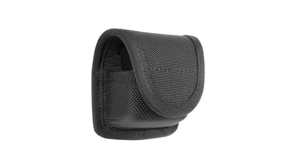 Blackhawk Taser Cartridge Pouch Molded Cordura - 44A800BK