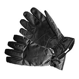 Gloves For Professionals GFP Economical Insulated Waterproof Taslon Gloves - 465
