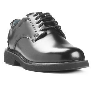 Thorogood Classic Leather Academy Oxford - 834-6041