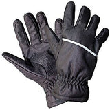 Gloves For Professionals GFP SSG Soft Shell Griptrax Gloves - 900