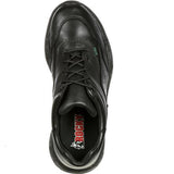 Rocky 911 Athletic Oxford Public Service Shoes - FQ9111101