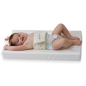 Open image in slideshow, Waterproof Changing Pad