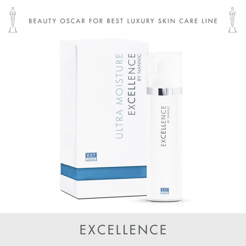 Excelllence EXT crème 30 ml