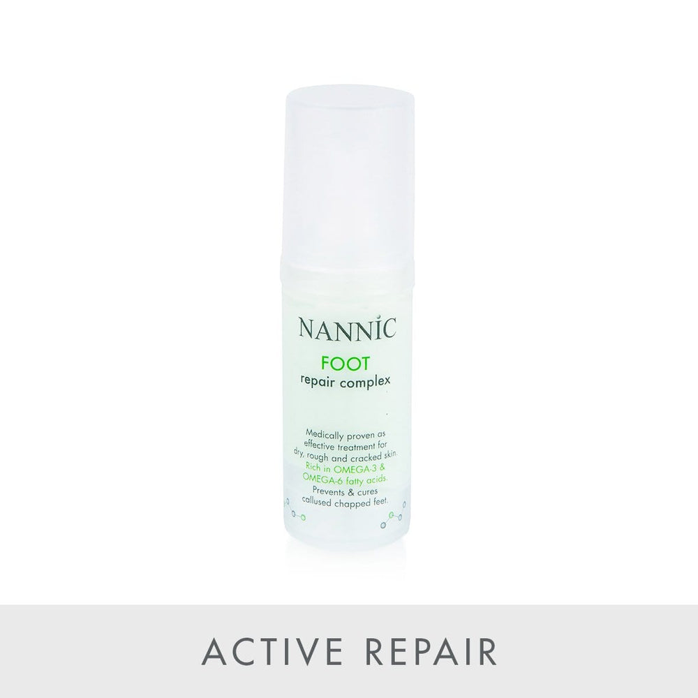 Foot repair complex 30 ml