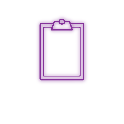 track-and-field