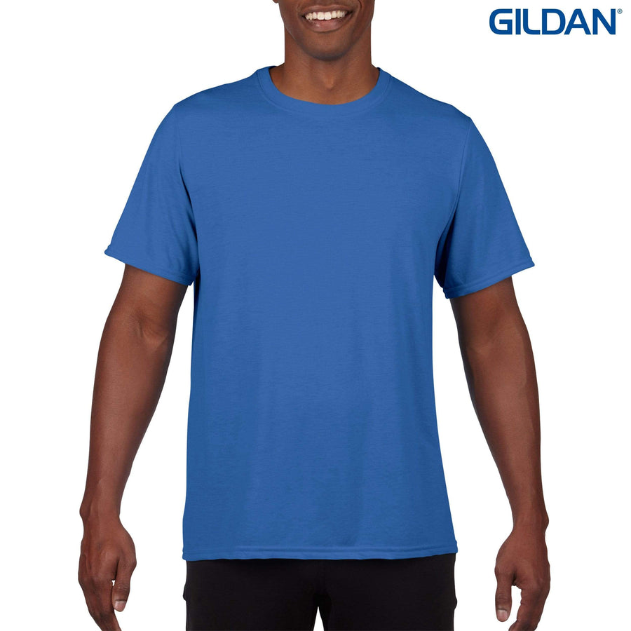 42000 Gildan Performance Adult T-Shirt - Panther Teamwear