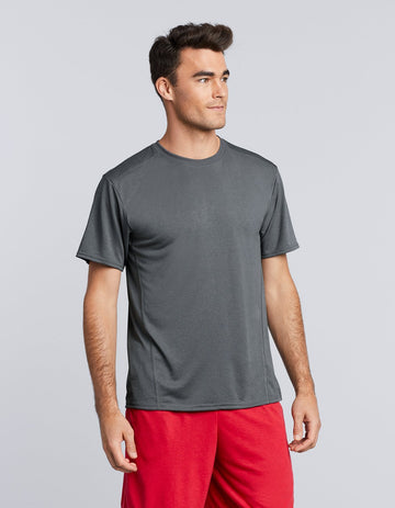 47000 Gildan Performance Adult Tech T-Shirt - Panther Teamwear