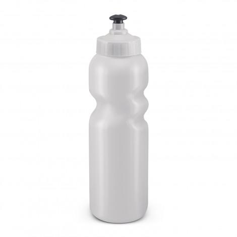 Action Sipper Bottle - Panther Teamwear